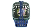 Buy Plastic Storage Basket