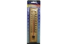 Buy Indoor/Outdoor Thermometer