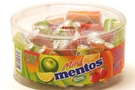 Buy Mini Mentos (Assorted Flavor /48-ct - 17.78oz