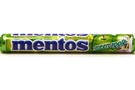 Mentos (Green Apple) - 1.32oz [15 units]