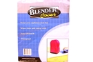 Buy Blender Cover (Red Color)