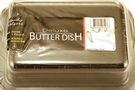 Buy Handy Helpers Deluxe  Butter Dish