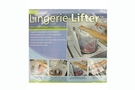 Buy Lingerie Lifter Washable/Hangable Basket