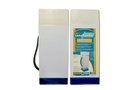 Buy RPI Group Milk/Juice Container - 1/2gal