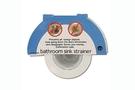 Buy RPI Group Bathroom Sink Strainer (Fit All Standard Sink) 1/pack