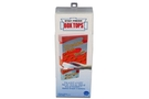 Buy Stay Fresh Cracker Box Top (Fits a 6.5 x 2.375 inch box)
