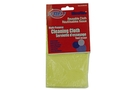 Buy Microfibre Cleaning Cloth