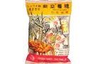 Ting Ting Jahe (Ginger Candy)  - 5oz [ 6 units]