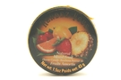 Buy Rendez Vous Bonbons (Mixed Fruit) - 1.5oz