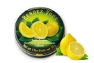 Buy Natural Sour Lemon Flavor Candy (Bonbons Saveur de Citron) - 1.5oz