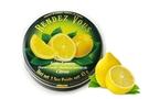 Buy Rendez Vous Bonbons Saveur de Citron (Natural Sour Lemon Flavor Candy) - 1.5oz