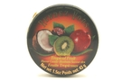 Bonbons (Natural Tropical Fruit Flavor Candy) - 1.5oz [3 units]
