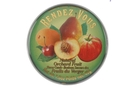 Buy Natural Orchard Fruit Flavor Candy (Bonbons Saveur des Fruits du Verger) - 1.5oz