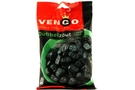 Buy Venco Double Salt Licorice - 173gr