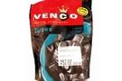 Buy Venco Licorice Jubes (Chewy Salty Licorice) - 8.22oz