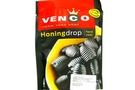 Buy Venco Licorice Honing (Honey Behive Licorice) - 8.2oz