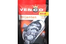 Buy Venco Licorice Briljanten (Soft Sugared Licorice) - 8.2oz
