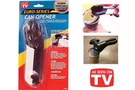 Buy Euro-Series Lateral Can Opener - 6 1/4 inch (As Seen On TV)
