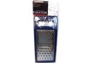 Buy Handy Helpers Cheese Grater (Stainless Steel)