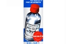 Buy Ricqles First Aid Antiseptic (Peppermint Cure) - 1.75oz