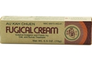 Buy Au Kah Chuen Fugical Cream - 0.5oz