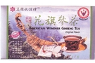 Buy CMS American Windser Ginseng Tea - 12.8oz