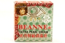 Buy Beanne Extra Pearl Cream (Green) - 0.3oz