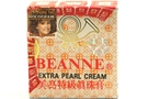Buy Beanne Extra Pearl Cream (Yellow) Beanne Brand - 0.3oz