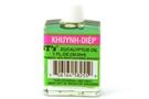 Eucalyptus Oil (Khuynh-Diep) - 1fl oz [ 3 units]
