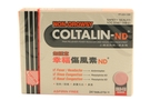 Buy Coltalin-ND - 8oz