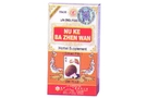Buy Nu Ke Ba Zhen Wan (200 pills) - 16oz