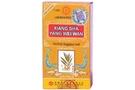 Buy CMS Xiang Sha Yang Wei Wan (200 pills) - 16oz