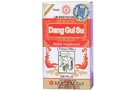 Buy CMS Dang Gui Su (200 pills) - 16oz