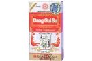 Dang Gui Su (200 pills) - 16oz