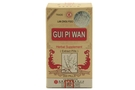 Buy Gui Pi Wan (200 pills) - 16oz