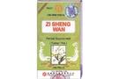 Buy Lan Zhou Foci Zi Sheng Wan (200 pills)
