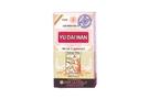 Buy Lan Zhou Foci Yu Dai Wan (200 pills)