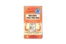Buy CMS Ren Shen Yang Ying Wan (200 pills)