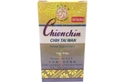 Buy CMS Chien Chin Chih Tai Wan - 10oz