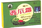 Buy CMS Compound Watermelon Frost - 2gr