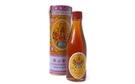 Buy Po Sum On Po Sum On (Medicated Oil / External Analgesic) - 1 fl oz