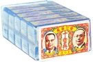 Buy Saplingtan Saplingtan Pain Reliever (10 Vials/ pack) - 1.62oz