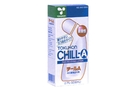 Buy Tokuhon Chill-A External Pain Relieving Lotion - 2.7oz