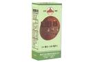 Buy Yulin Lohankuo Zhi-Ke-Lu Syrup - 3.4fl oz