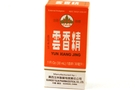 Yun Xiang Jing Medicated Oil - 1fl oz