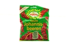Buy Saure Johannis-Beeren (Sour Red Current Candy) - 7oz