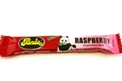 Buy Soft Raspberry Confection (Raspberry Flavor Bar) - 1.2oz
