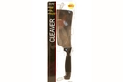 Buy Handy Helpers Cleaver (Stainless Steel) - 5 inch