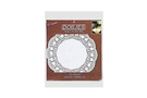 Buy GS Doilies (12.5-inch Round Paper Lace) - 10 Pcs
