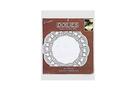 Buy GS Doilies (12.5-inch Round Paper Lace) - 10 Pcs